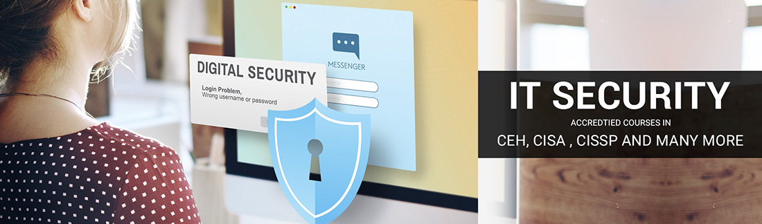 It Security Courses