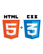 HTML5 & CSS3 – Basics