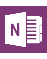 OneNote 2016 for PC