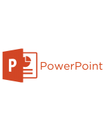 PowerPoint 2016 for PC