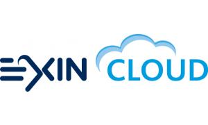 Exin Cloud