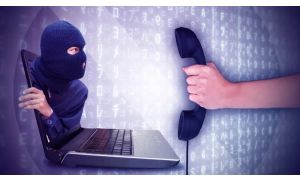 Ethical Hacking: Social Engineering