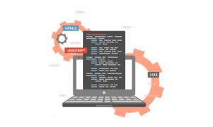 Microsoft 70-480: Programming in HTML5 with JavaScript and CSS3