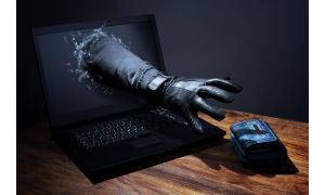 Ethical Hacking: Cryptography for Hackers
