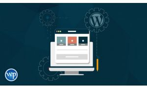 WordPress Essentials for Business