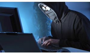 Ethical Hacking: Cyber Anonymity