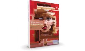Adobe Flash Professional CS6: Essentials