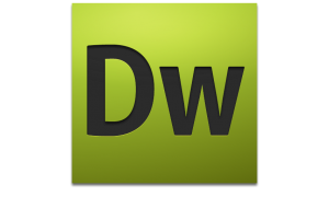 Adobe Dreamweaver CS4: Essentials
