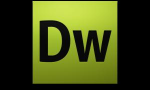Adobe  Dreamweaver  CS6: Essentials