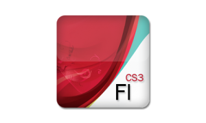 Adobe Flash CS3 Professional: Production Premium Integration