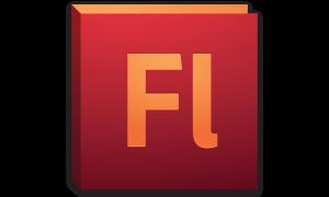 Adobe Flash Catalyst CS5.5: Essentials