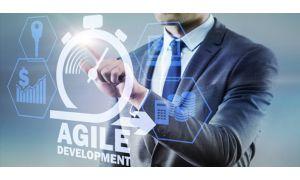 Agile Extreme Programming (XP)