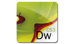 Adobe Dreamweaver CS3: Advanced