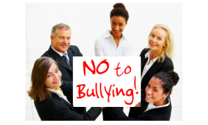 Bullying & Harassment CPD Accredited