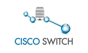 Cisco Switch  642-813 (CCNP)