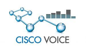Cisco CCNA Voice 640-461