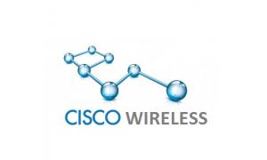 CCNA Wireless 640-722