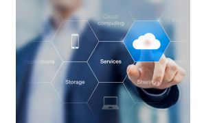 Master Cloud Computing Bundle
