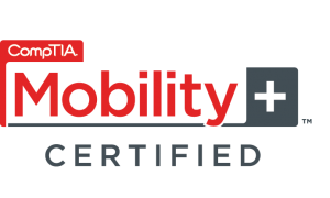The CompTIA Mobility+