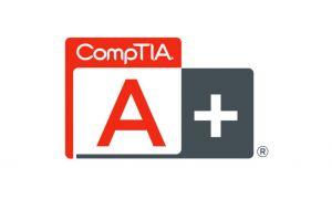 CompTIA A+ 220-801 & 220-802