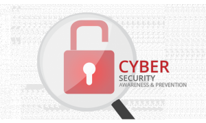 Cyber Security Awareness and Prevention