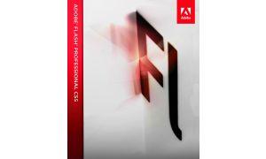 Adobe Flash CS5 Professional: Essentials