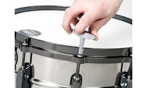 Drum Tuning and Maintenance