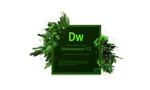 Adobe Dreamweaver CS5: Essentials
