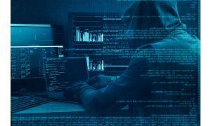 Ethical Hacking: Hacking Databases