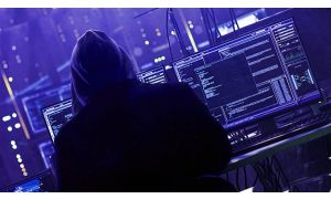 Ethical Hacking: Malware Development