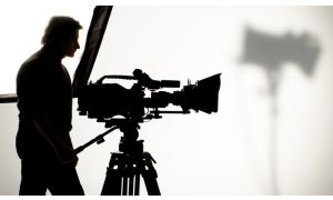Getting Started in the Film Industry Bundle