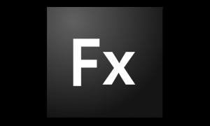 Adobe  Flex 2: Advanced Visual Programming