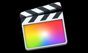 Apple Final Cut Pro 7: Select Topics