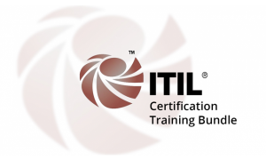 ITIL Certification Training Bundle