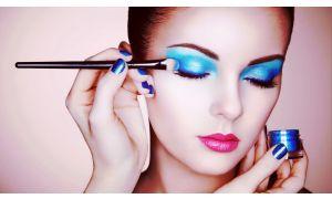 Professional Makeup Artist Bundle (Film, Television & Home)