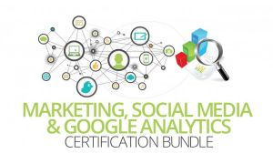 Basics of Marketing with Social Media