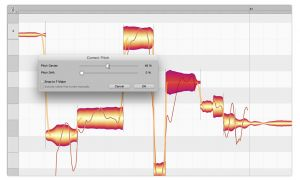 Melodyne: An Introduction