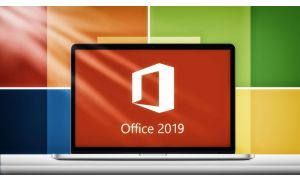 Microsoft Office 2019 Training Bundle