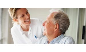 Safeguarding Adults Level 1 (NHS & Health & Social Care) - CPD Accredited