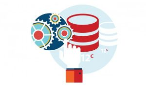 Oracle 12c OCP 1Z0-062: Installation and Administration
