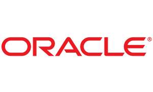 Oracle Database 11g Administrator Certification (OCA 11g)