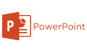 PowerPoint 2016 for PC – Adding Media