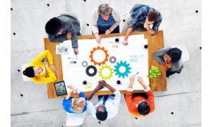 Agile Project Management & Scrum Master Bundle