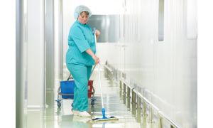 Infection Prevention and Control for Clinical Staff (NHS & Healthcare) - CPD Accredited
