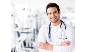 Doctors Online Mandatory Training Course Bundle (6 Courses)