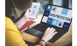 General Data Protection Regulation (GDPR) - CPD Accredited