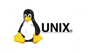 Unix Administration Basics