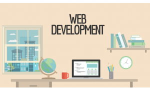 CSS & XHTML for Web Development