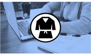 Six Sigma White Belt Training