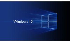 Microsoft Windows 10 Bundle